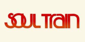 soul-train