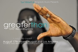 greaterthan_flyer1