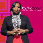 Tasha_Cobbs_Single_FINAL