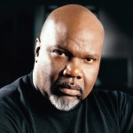 td-jakes