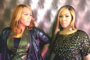 MaryMary-Photo-Credit-Chris-Ragazzo2