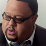 New Fred Hammond 213