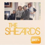 the-sheards