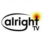 Alright tv