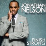J Nelson Finish Strong