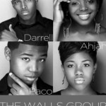 Walls Group