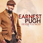 EarnestPughSingleCover