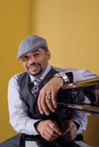 MCDONALD'S USA, LLC SMOKIE NORFUL