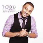 Todd Dulaney Cover