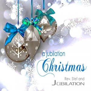 AJubilationChristmas_Cover