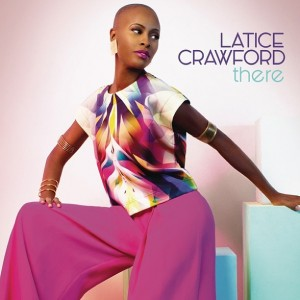 laticecrawfordcvr