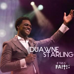 Duawne Starling