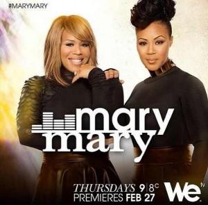 Mary 227