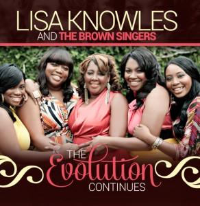 Brown Singers