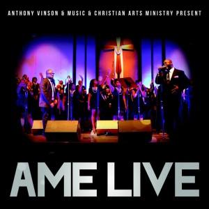 AME LIVE