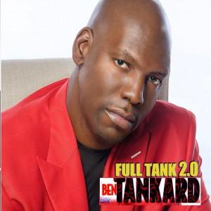 Full Tank 20