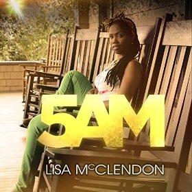 lisamcclendon5amcd