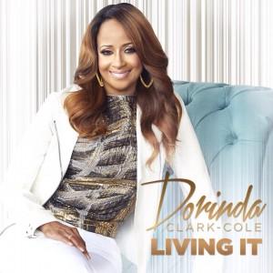 Dorinda new