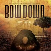 bowdowncd