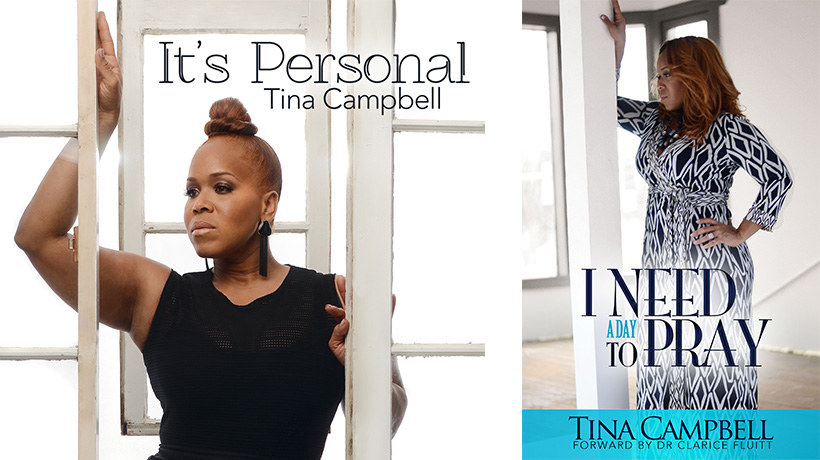 Tina-Book-Album-Feature-New