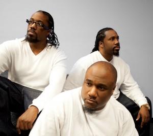 Williams Singers