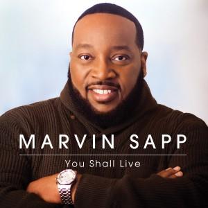 Sapp Marvin YSL