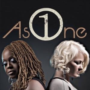AsOne_s_Album_Cover