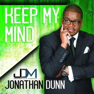 KMM Dunn