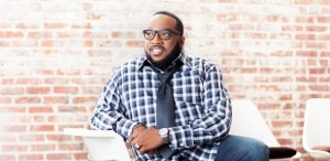 MarvinSapp_10_024_590x287