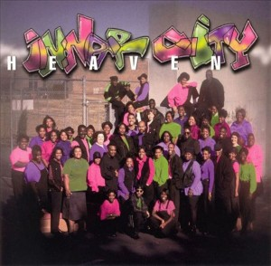 Inner City Mass Choir Heaven