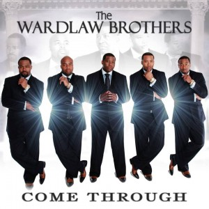 Wardlaw Brothers