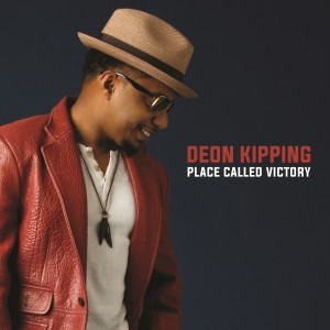 Deon Kipping_Place Called Victory