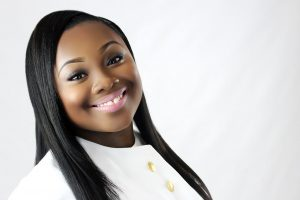 Jekalyn Carr 2
