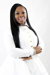 Jekalyn Carr Full