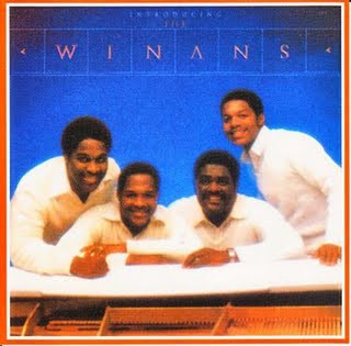 introducing-the-winans