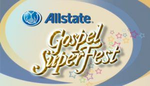 Allstate Gospel